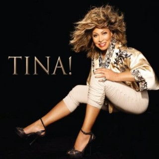 Se musikalen om Tina Turners liv