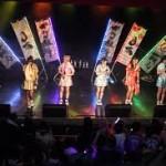 Besök Hyper Japan Festival