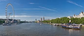 Mer saker att göra i London under juni månad