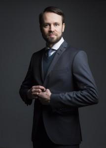 Mattias Ribbing, trefaldig svensk mästaren i minne