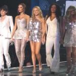 Se utställningen om Spice Girls