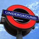 Mer än hälften av trafiken går ovan jord, trots namnet Underground