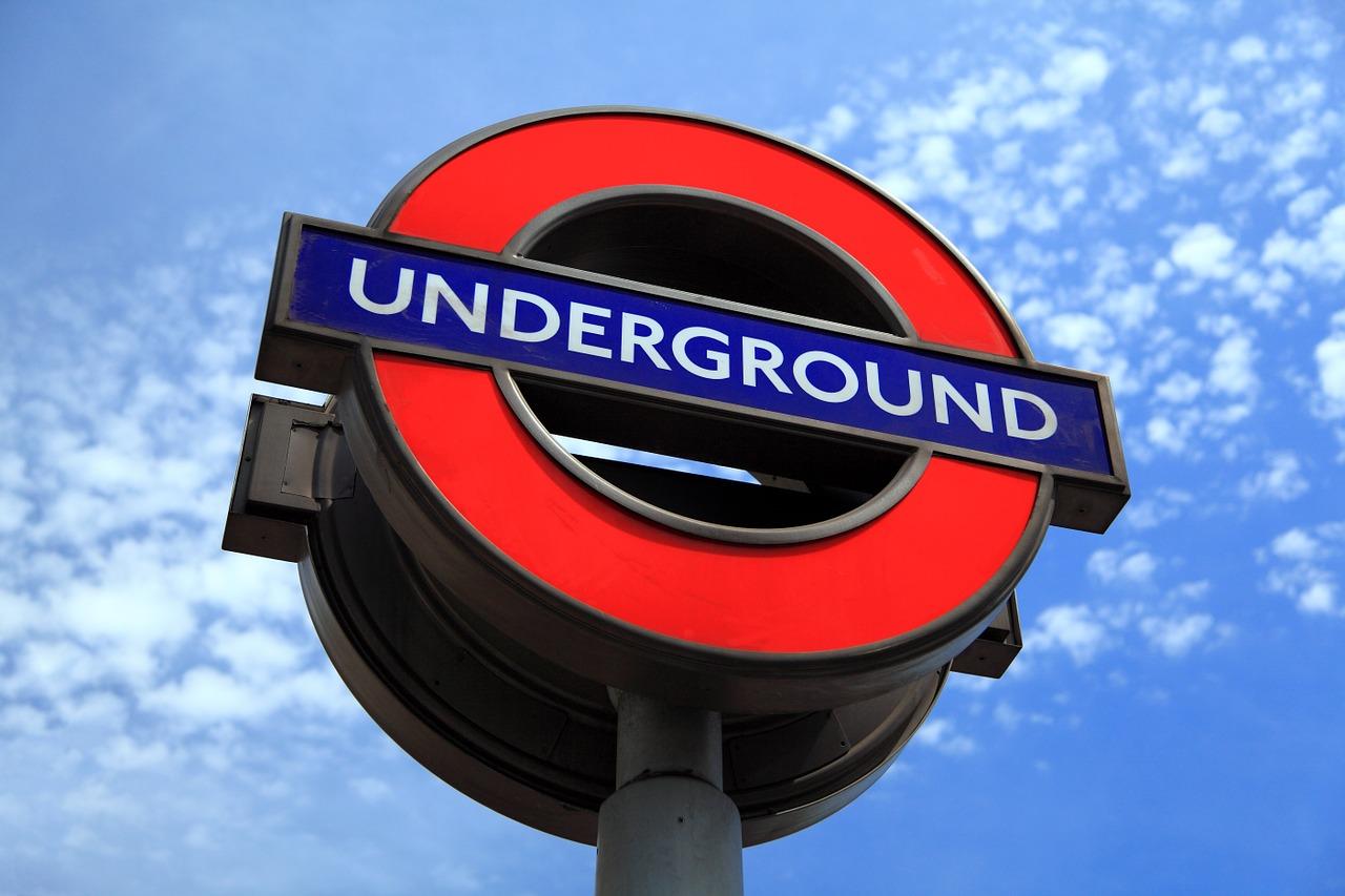 Roliga och annorlunda fakta om London