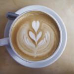 Upptäck kaffe på nytt sätt med kaffefestival i London!