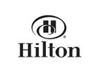 Hotell-kedjan Hilton i Stockholm
