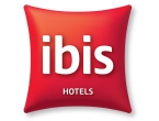 ibis Hotell i Stockholm