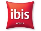 ibis Hotell i Stockholm