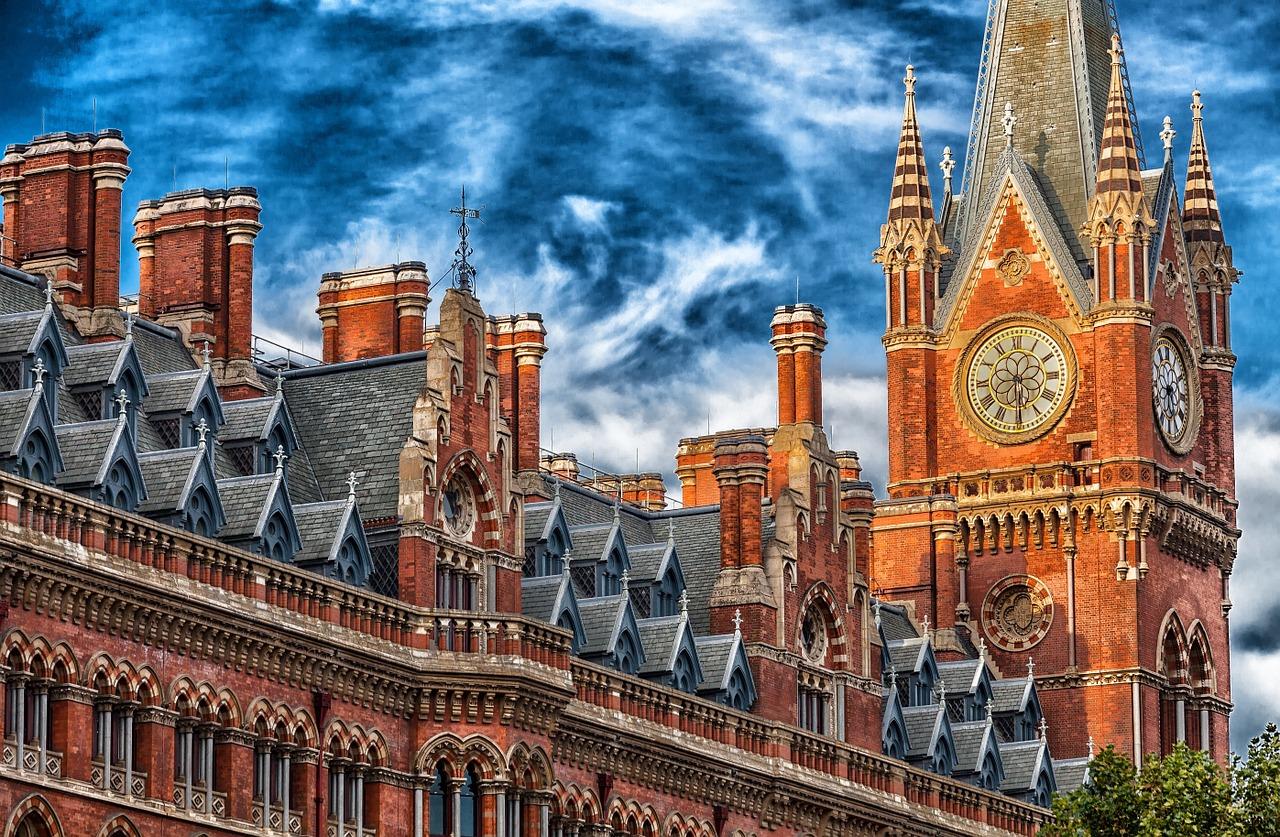 Vad innebär Brexit för dig som bor eller vill resa till London