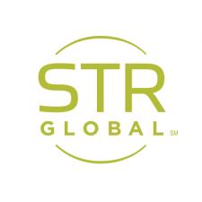 STR Global