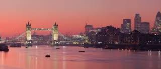 Var med och fira Themsen i september!