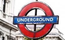 Tunnelbana är ett smidigt sätt att ta sig fram i London