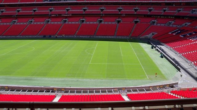 Guide till fotbolls-EM – matcherna som spelas i London